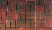 Pittsburgh Paver Supply